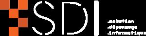 sdi-logotype-05