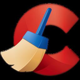 Logo-CCleaner-1