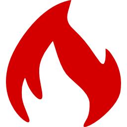 Logo PDFCreator