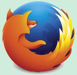 logo Firefox1