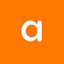 logo-avast