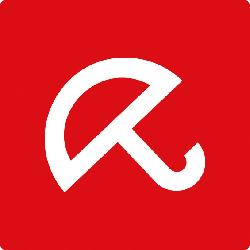 logo-avira