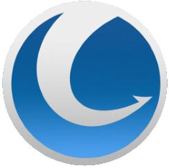 logo-glary