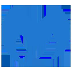 logo-malwarebytes